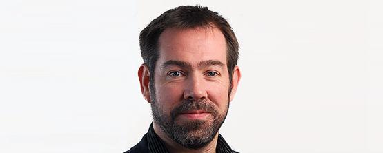 Paul Jennings, Vrije Universiteit