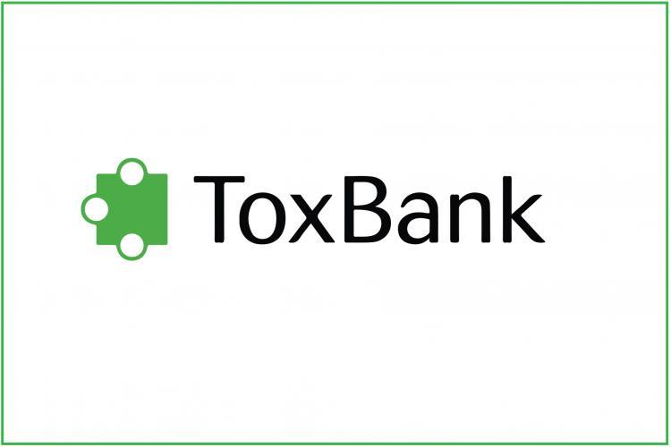 ToxBank