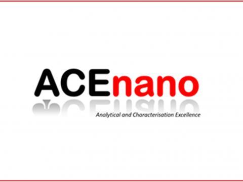 Ace-Nano