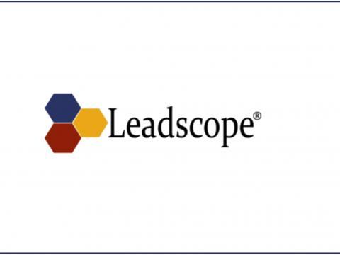 Leadscope