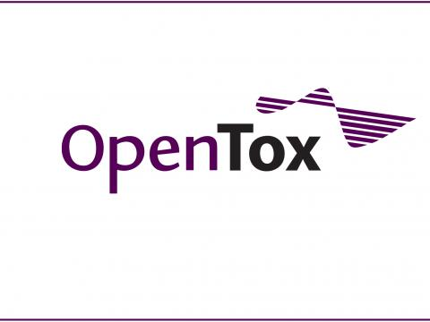 OpenTox